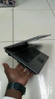 HP Compaq 6720s 160GB Intel Core 2 Duo 2GB RAM | Laptops & Computers for sale in Central Region, Kampala