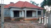 Luxurious 4bedrooms Shell House On 13decimals  In Kyaliwajjala At 210m | Houses & Apartments For Sale for sale in Central Region, Wakiso