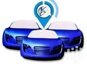 Tracking Systems | Vehicle Parts & Accessories for sale in Central Region, Kampala