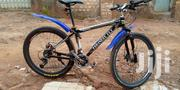 Phoneix Fly Mountain Bike | Sports Equipment for sale in Central Region, Kampala
