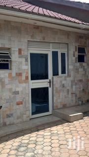 Single Room Apartment For Rent At Kireka | Houses & Apartments For Rent for sale in Central Region, Kampala