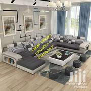 Ksk Sofa Sets Readily Available On Sale Or Order At Factory Price | Furniture for sale in Central Region, Kampala
