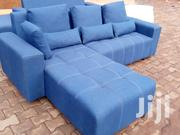 Londo L Shaped Sofa | Furniture for sale in Central Region, Kampala