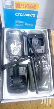 Walki Talkies | Audio & Music Equipment for sale in Central Region, Kampala