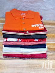Second Hand Polo Shirts At Very Cheaper Price | Clothing for sale in Central Region, Kampala