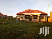 3 Bedroom House On Sale In Gayaza-nakwero At 150m | Houses & Apartments For Sale for sale in Central Region, Kampala