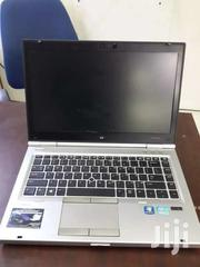 Hp Elitebook Core I5 | Laptops & Computers for sale in Central Region, Kampala