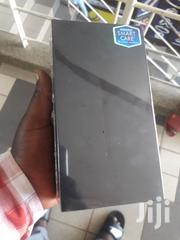 New Samsung Galaxy Note 9 128 GB   Mobile Phones for sale in Central Region, Kampala