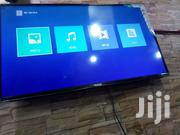 Brand New Hisense 40 Inches Digital | TV & DVD Equipment for sale in Central Region, Kampala