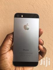 Apple iPhone 5s 16 GB Gray | Mobile Phones for sale in Central Region, Kampala