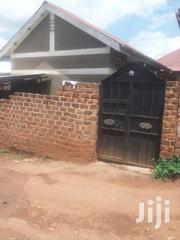 2 Bedroom House For Sale | Houses & Apartments For Sale for sale in Central Region, Kampala