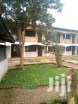 Primary School For Sale At Kira Road | Commercial Property For Sale for sale in Kampala, Central Region, Uganda
