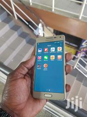 Samsung Galaxy A5 Duos 16 GB Gold | Mobile Phones for sale in Central Region, Kampala