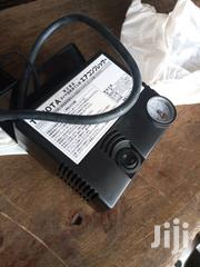 Simple Car Pressure Pumps | Vehicle Parts & Accessories for sale in Central Region, Kampala