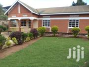 Mutungo 3 Bedrooms Apartment For Rent | Houses & Apartments For Rent for sale in Central Region, Kampala