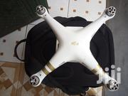 Phantom 3 Pro | Cameras, Video Cameras & Accessories for sale in Eastern Region, Iganga