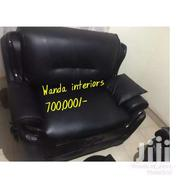 M, Y 2-2 Seaters Readily Available On Sale And Free Check Out | Furniture for sale in Central Region, Kampala