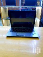 HP EliteBook 830 14 Inches 500Gb Hdd Core I7 4Gb Ram | Laptops & Computers for sale in Central Region, Kampala