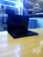 Samsang N220 14 Inches 128Gb Ssd Core 2 Quad 4Gb Ram | Laptops & Computers for sale in Central Region, Kampala