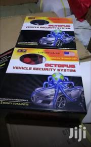 Car Alarms Secure To Cars | Vehicle Parts & Accessories for sale in Central Region, Kampala