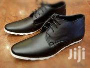 Zara Classic Boots   Shoes for sale in Central Region, Kampala