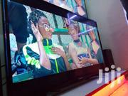 Hisense 40 Inch Digital Flat Screen | TV & DVD Equipment for sale in Western Region, Kisoro