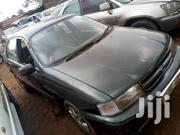 Toyota Corsa 1993 Blue | Cars for sale in Central Region, Kampala