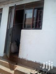 House At Bira Bujjuko Sentema Road For Rent | Houses & Apartments For Rent for sale in Central Region, Kampala