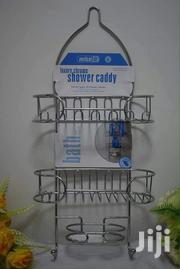 Shower Caddy | Home Accessories for sale in Central Region, Kampala