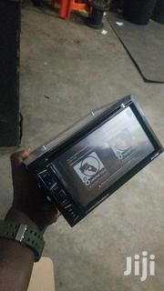 Car Radio   Vehicle Parts & Accessories for sale in Central Region, Kampala