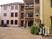 Bweyogerere 2 Bedrooms 2 Bathrooms | Houses & Apartments For Rent for sale in Central Region, Kampala