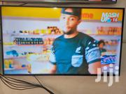 Brand New Hisense UHD 4k Smart Digital Flat Screen Tv 55 Inches | TV & DVD Equipment for sale in Central Region, Kampala