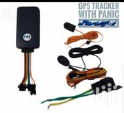 Original Car Gps Tracker | Vehicle Parts & Accessories for sale in Central Region, Kampala