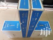 New Samsung Wireless Sound Bars | Audio & Music Equipment for sale in Central Region, Kampala