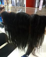 Closure Pure | Hair Beauty for sale in Central Region, Kampala