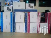 New Stock Samsung Sound Bars | Audio & Music Equipment for sale in Central Region, Kampala