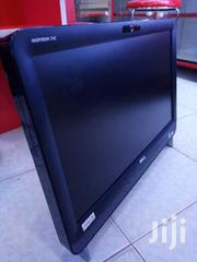 Dell Inspiron ALL IN ONE COMPUTER | Laptops & Computers for sale in Central Region, Kampala