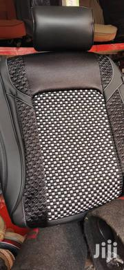 Original Seat Covers For Cars | Vehicle Parts & Accessories for sale in Central Region, Kampala