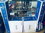 New Stock Samsung Wireless Sound Bars Systems | Audio & Music Equipment for sale in Central Region, Kampala