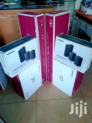 New Stock Samsung Sound Bars N450 | Audio & Music Equipment for sale in Central Region, Kampala