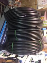 Black Water Pipes   Building Materials for sale in Central Region, Kampala