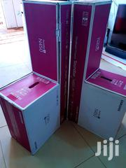 Brand New Samsung N450 Wireless Sound Bars | Audio & Music Equipment for sale in Central Region, Kampala