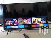 Samsung Smart SUHD Tv 43 Inches | TV & DVD Equipment for sale in Central Region, Kampala