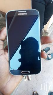 Samsung Galaxy I9506 S4 16 GB | Mobile Phones for sale in Central Region, Kampala