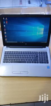 Hp 250 G5 15.6 Inches 500Gb Hdd Core I3 4Gb Ram   Laptops & Computers for sale in Central Region, Kampala