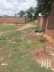 Plot For Sale At Kagoma In Town Near Premier Distiller Ltd | Land & Plots For Sale for sale in Central Region, Kampala