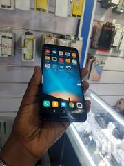 Huawei Mate 10 Lite 64 GB Black | Mobile Phones for sale in Central Region, Kampala