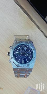 Original Audemars Piguet Watches | Watches for sale in Central Region, Kampala