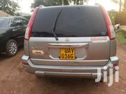 Nissan Xtrail Very Perfect Engine Still Intact And Handled With Care | Cars for sale in Central Region, Kampala