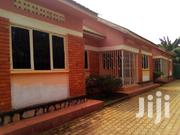 House In Bweyogerere For Rent | Houses & Apartments For Rent for sale in Central Region, Kampala